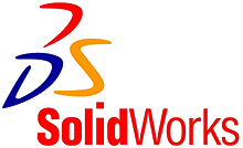 01-logo-solidworks-techcao