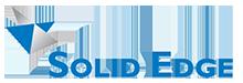 03-logo-solidedge-techcao