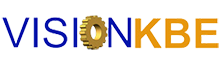 04-logo-visionkbe-techcao