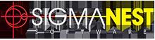05-logo-sigmanest-techcao