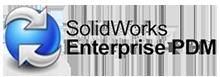 06-logo-solidwork-entreprisepdm-techcao