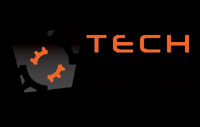 techcao_rgb